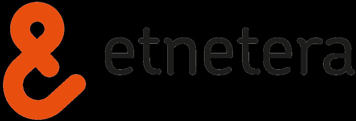 ETNETERA_1