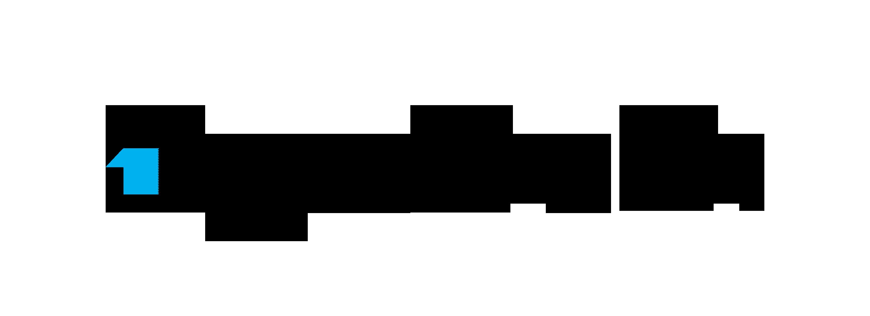 Equabank_transparent