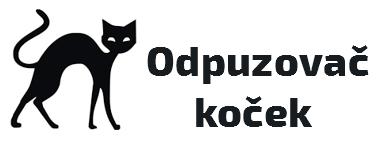 Odpuzovač koček