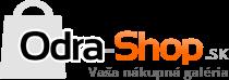 Odra-shop.sk - dámské peňaženky, pánské peňaženky, kožené peňaženky