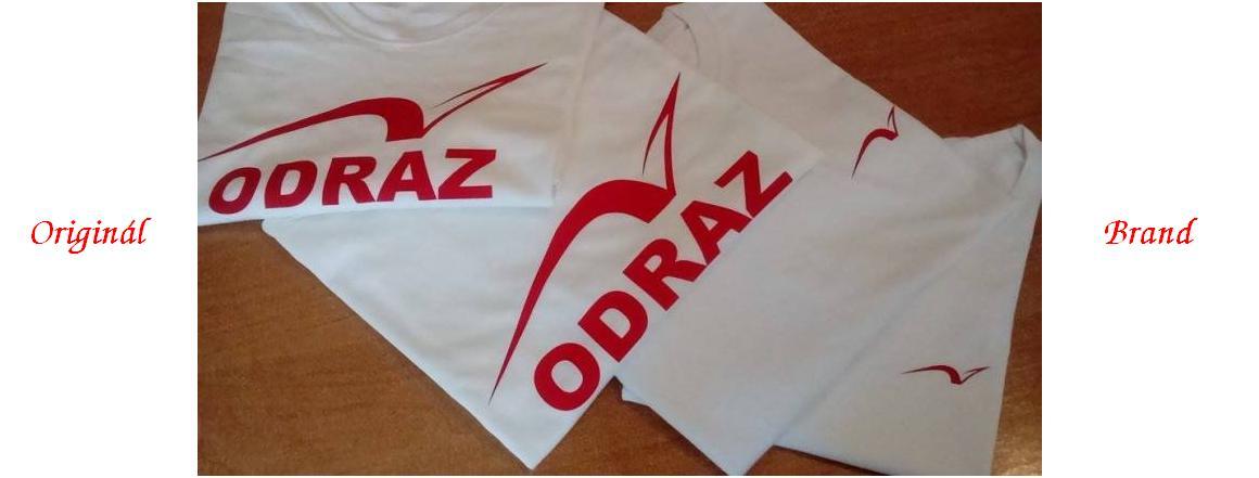 OdrazBaner3
