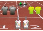 Športové tričká