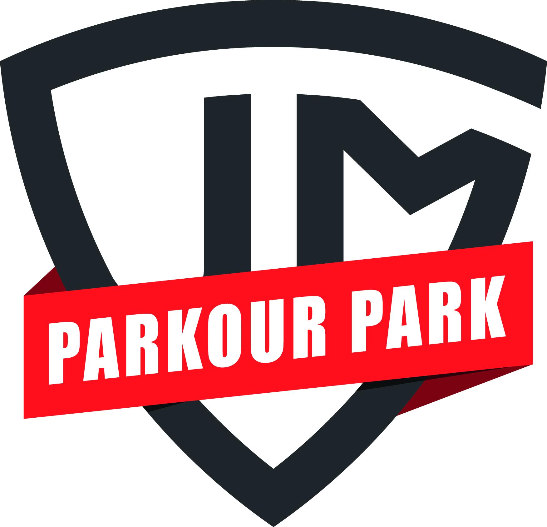 UMPP_logo