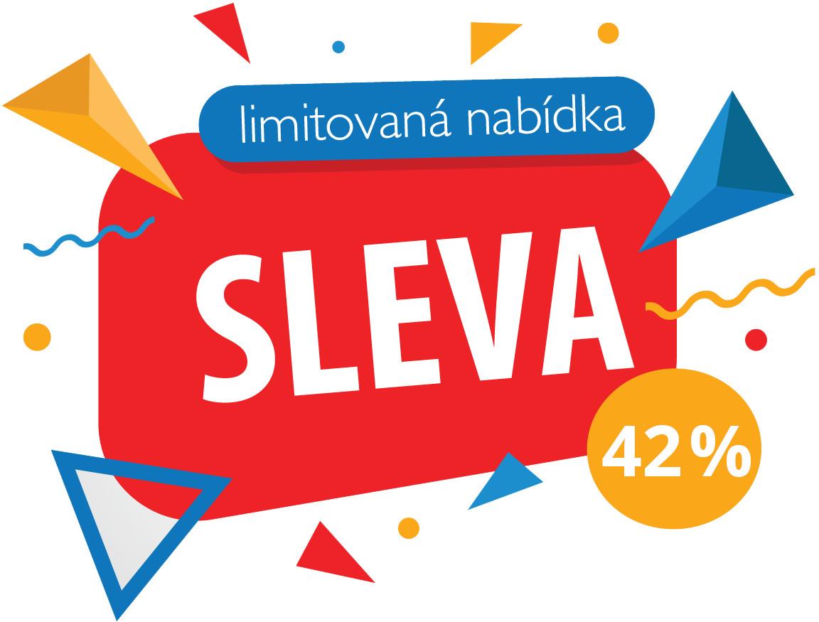 Sleva-1