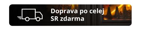 doprava-zdarma-kamna-sk