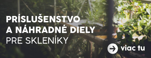 banner_prislusenstvo_skleniky