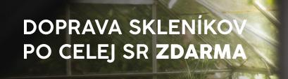 doprava-na-skleniky-sk