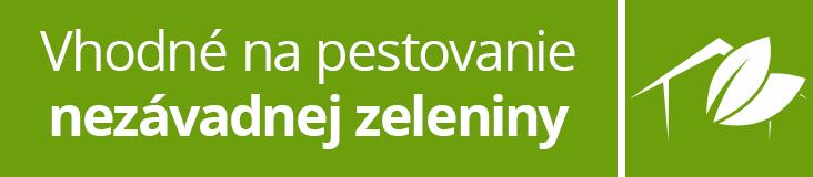 vhodne_na_pestovanie
