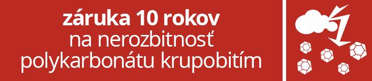 zaruka_10rokov_na_krupobiti