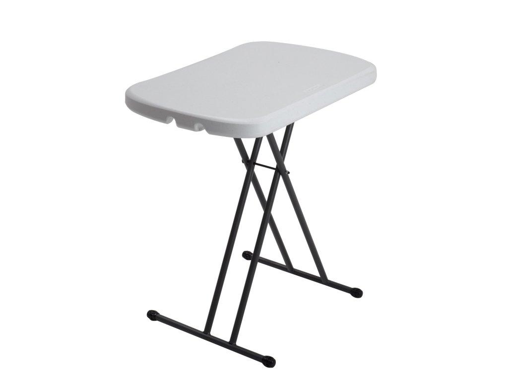 Príručný stôl 66 cm LIFETIME 80251