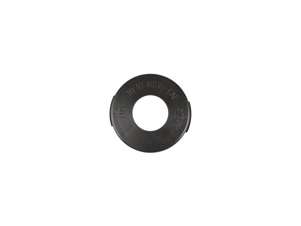 Kryt cievky FZS 2105-E FIELDMANN FZS 9031