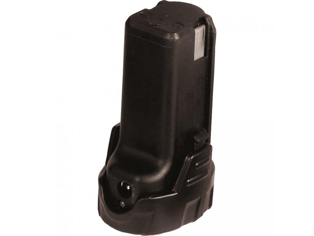 Náhradná batéria 3,6V pre FZN 4101-A/4102-AT FIELDMANN FZO 9003