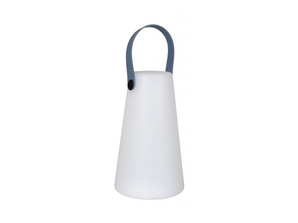 Stolová lampa Bo-Camp ELEMENT, LED