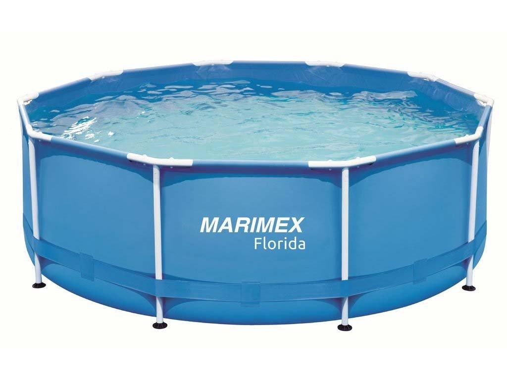 Bazén FLORIDA 3,05 x 0,91 bez príslušenstva
