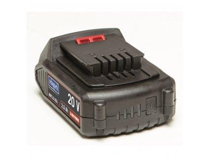Batéria SCHEPPACH ABP2.0-20Li