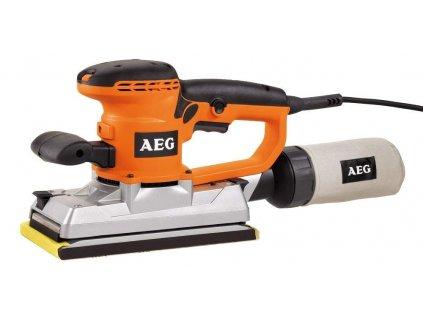 Elektrická vibračná brúska AEG FS 280