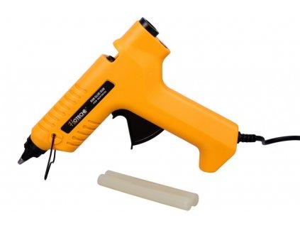 Tavná pištol HOTECHE 11 mm, 80 W