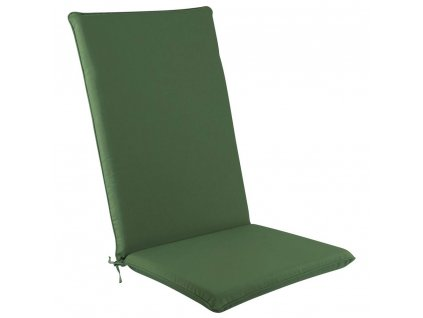 Poťah na kreslo - zelený Fieldmann FDZN 9001