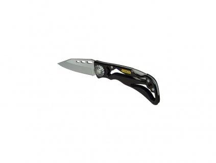 Športový nôž STANLEY Skeleton, 175mm 0-10-253