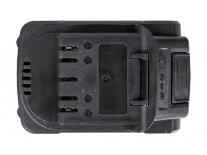 Náhradná batéria AHProfi 2000 mAh - AH999AKU2000
