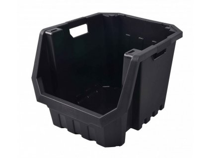Plastový Box na náradie Tactix 450 x 580 x 400 mm