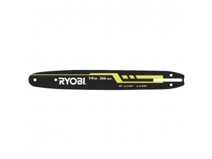 Lišta k reťazové pile RYOBI RCS1935, 35 cm
