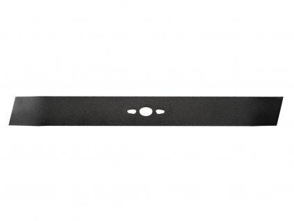Náhradný nôž k benzínovým kosačkám RYOBI RLM53, 53 cm