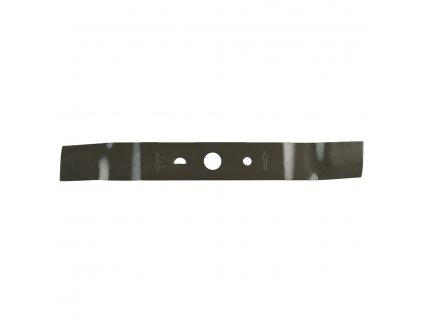 Náhradný nôž ku kosačke na trávu RLM3640LI / RLM3640LI2, 40 cm