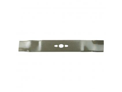 Náhradný nôž ku kosačke na trávu RYOBI RLM140HP / RLM140SP, 46 cm