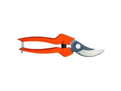 Záhradné  nožnice BAHCO PG-12-F 21cm, pr.strihu 20mm