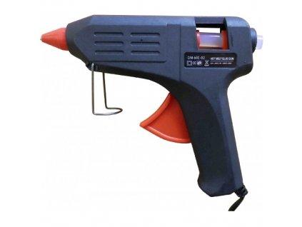 Pištoľ tavná 40W, pr.12mm