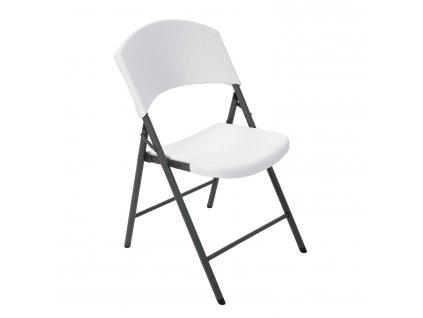 Skladacia stolička LIFETIME 2810