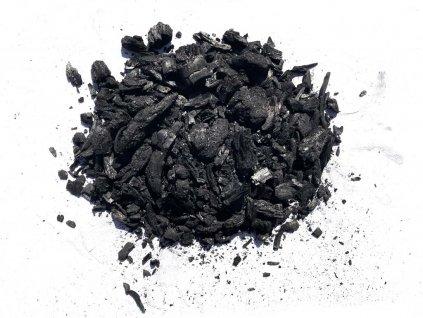 PRAuhel - pomocná pôdna látka 35 l