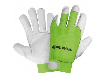 Ochranné pracovné rukavice FIELDMANN FZO 5010