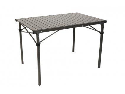 Záhradný stôl Bo-Camp laminovaný, skladací + taška