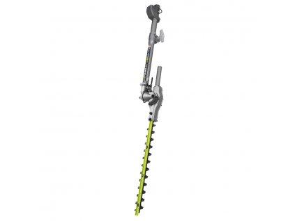 Kĺbové nožnice na živý plot RYOBI RXAHT01 Expand-it