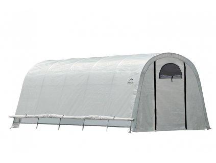Fóliovník SHELTERLOGIC 3,7x6,1 m - 41 mm - 70592EU
