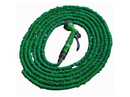 85449 1 hadice trick hose 7 5 22 5 m vc pištole 7 funkci zelena[1]