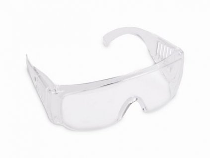 Ochranné okuliare KREATOR KRTS30001