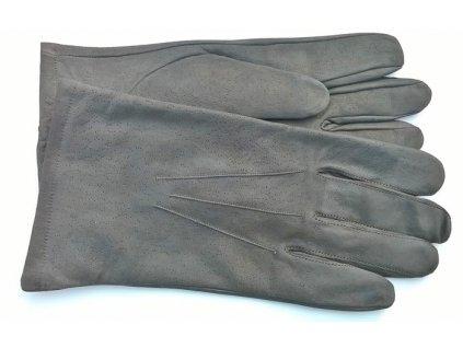 rukavice kuze teple