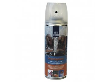 2606 active outdoor impregnace 200ml