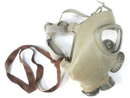 2641 maska m4