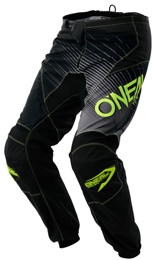 Kalhoty MX