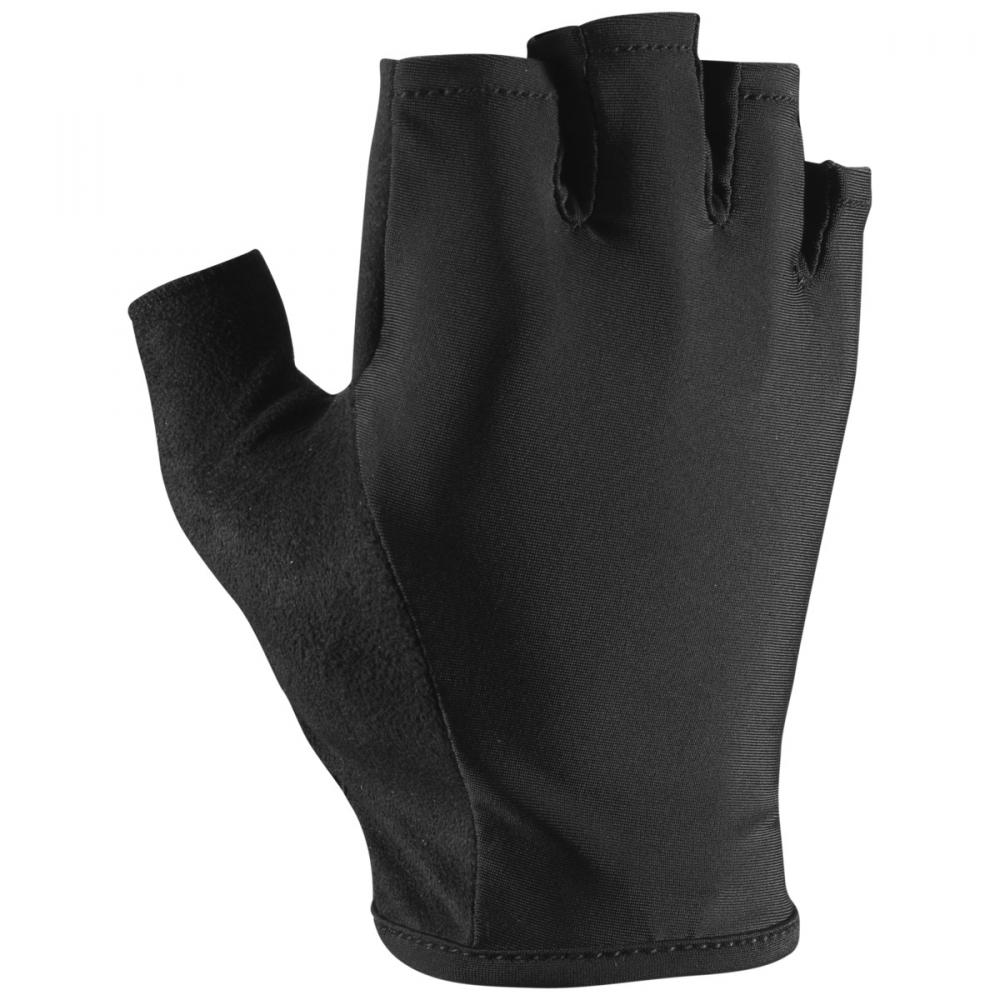 Krátkoprsté rukavice