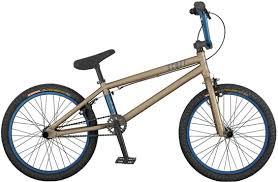 BMX a Dirt  kola