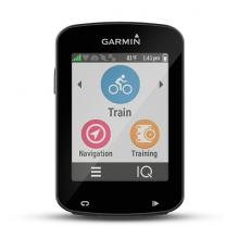 Tachometry a GPS