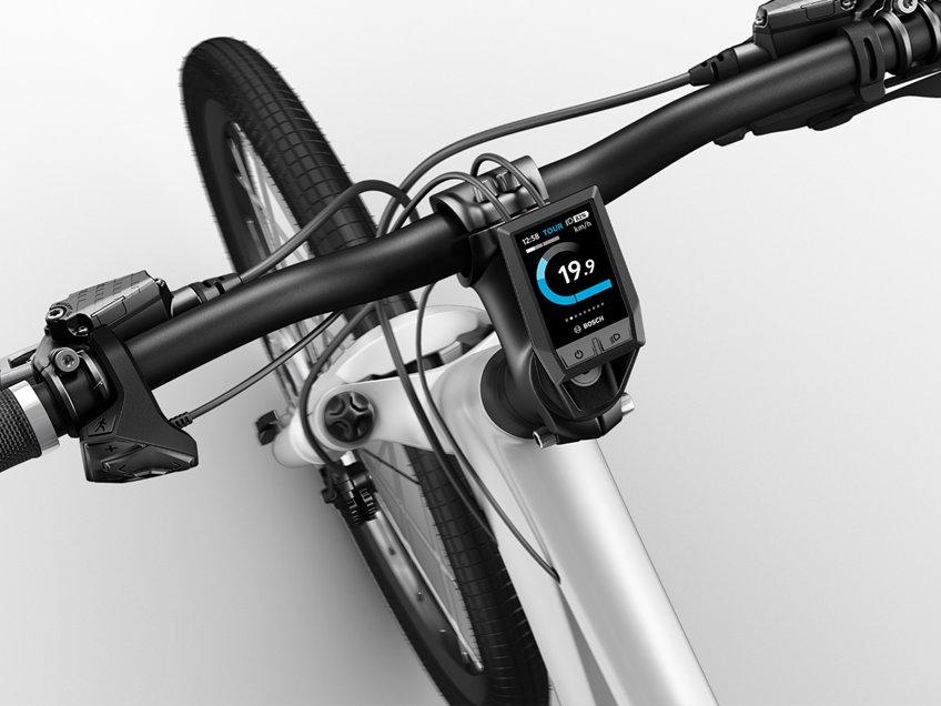 csm_Bosch-eBike-Kiox-Ride-R1-Handlebar-My2019-white-p1-EN_small__37cde60d7c