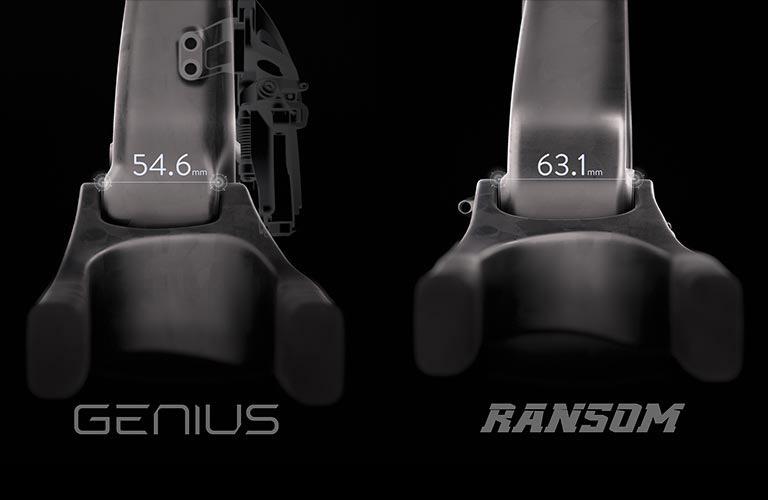 ransom-vs-genius-768x500-1449154_original_1