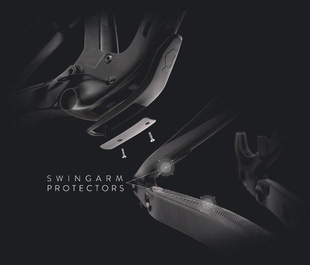 tech-protection-Nový Scott Ransom