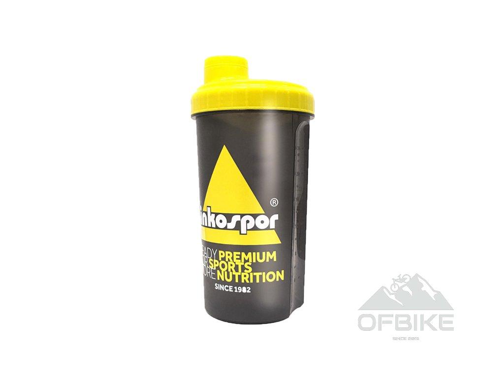 inkospor shaker